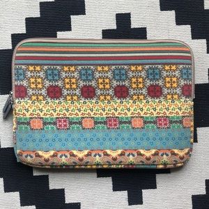 Other - Laptop padded protector case.